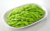 Vegetables wholesale food boiled bulk frozen green soybeans