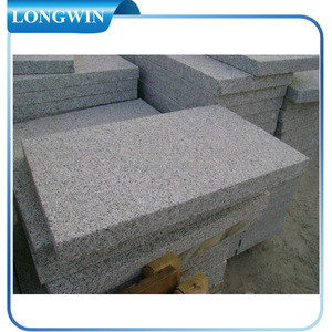 Chinese granite paver stones with cheap price