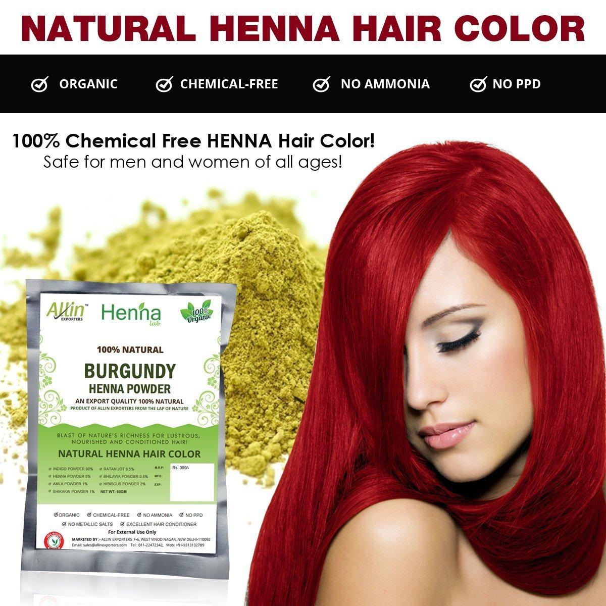 Cheap Henna Burgundy Hair Dye Find Henna Burgundy Hair Dye Deals On