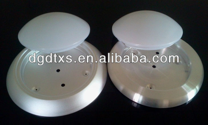 Plastic Light Covers >> Round Plastic Ceiling Light Covers Buy Plastic Ceiling Light Covers Fluorescent Light Fixture Plastic Cover Plastic Kitchen Light Covers Product On
