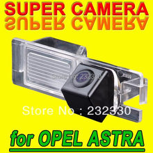 For Philips Opel Astra Zafira B Corsa D Vectra Insignia Haydo Fiat Grande Buick Hideo Regal Car rear view back up reverse Camera