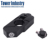Motorcycle Safety Throttle Lock Scooter Handle Grip Lock