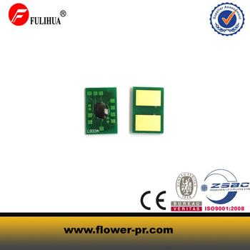 New Printer Cf400 Cf400a Cf400x Toner Cartridge Chip Reset For Hp M201 M252  M277 Toner Ch106r02304 106r02306 106r02305 106r02307 - Buy Chip For Hp