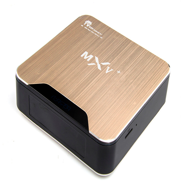 Mk888 Cs918 Rk3188 Android Tv Box Mxv Plus Android 5 1 Mini Box Bt Wifi 8g  Rom - Buy Android 5 1 Mini Box,Mxv Plus Android 5 1,Mxv Plus Android