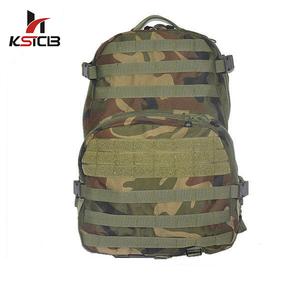 bfb58e41a367 China Military Surplus