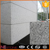 Wholesale China polished granite g603 from factory