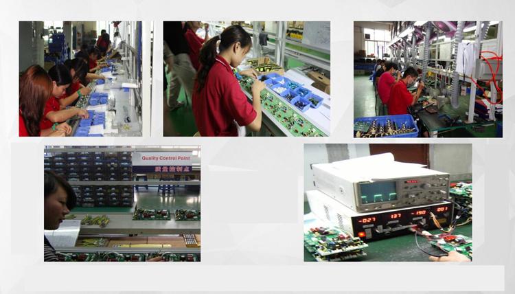 TRB-5 Fabriek Vacuuemdroogstoof Voor 5 kg Staaf