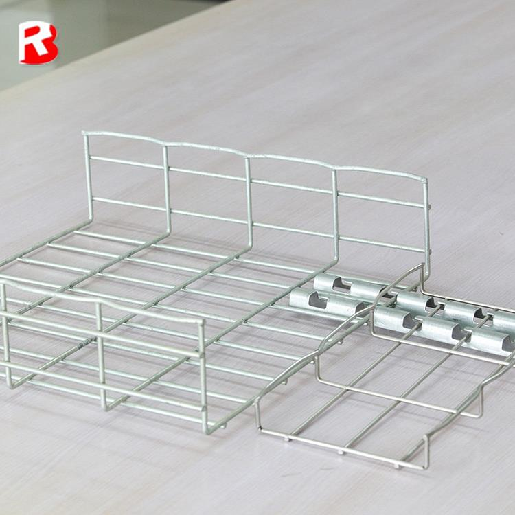 Cable Tray Support, Cable Tray Support Suppliers and Manufacturers ...