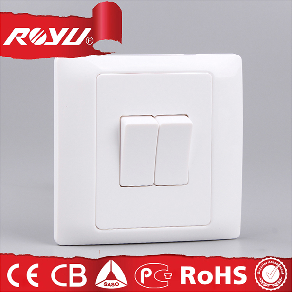 Two Way Switch Two Way Switch Suppliers and Manufacturers at
