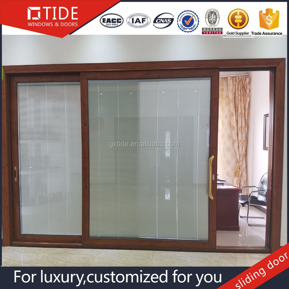 Glass office doors manufacturers - Glass Office Entry Doors Glass Office Entry Doors Suppliers And Manufacturers At Alibaba Com