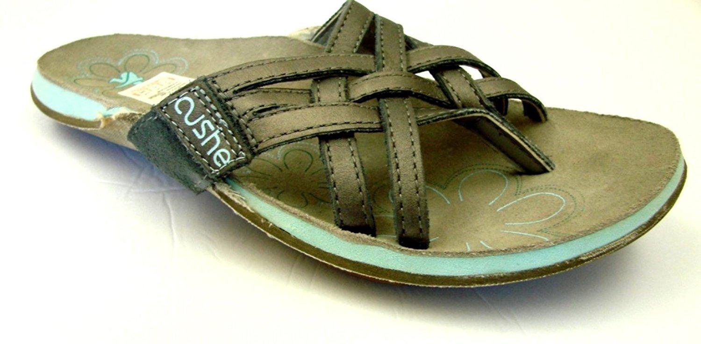 166c1e33cbf9 Buy Cushe Mens Manuka Wrap Woven Sandal in Cheap Price on Alibaba.com