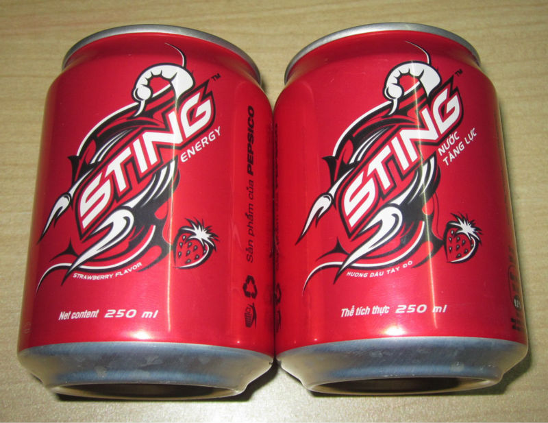 sting energy drink images,photos & pictures on Alibaba