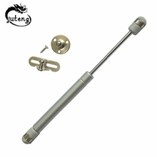 Kitchen cabinet doors gas lift/ gas cylinder/ gas spring 120N