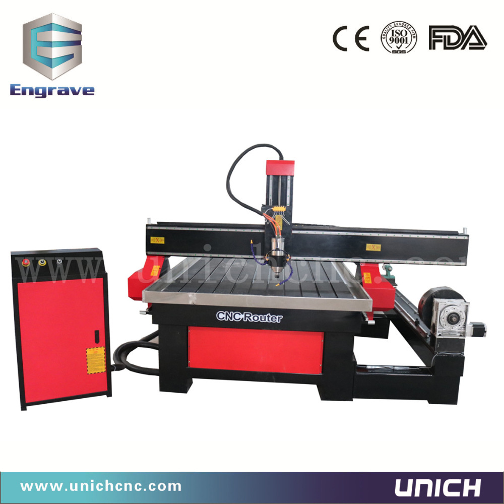 High precision 1325 wood cnc router machine/cnc cutting machine/woodworking cnc machines for sale