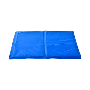 Tianyuan pet dog cooling mat pad,pet ice mat,cooling mat dog