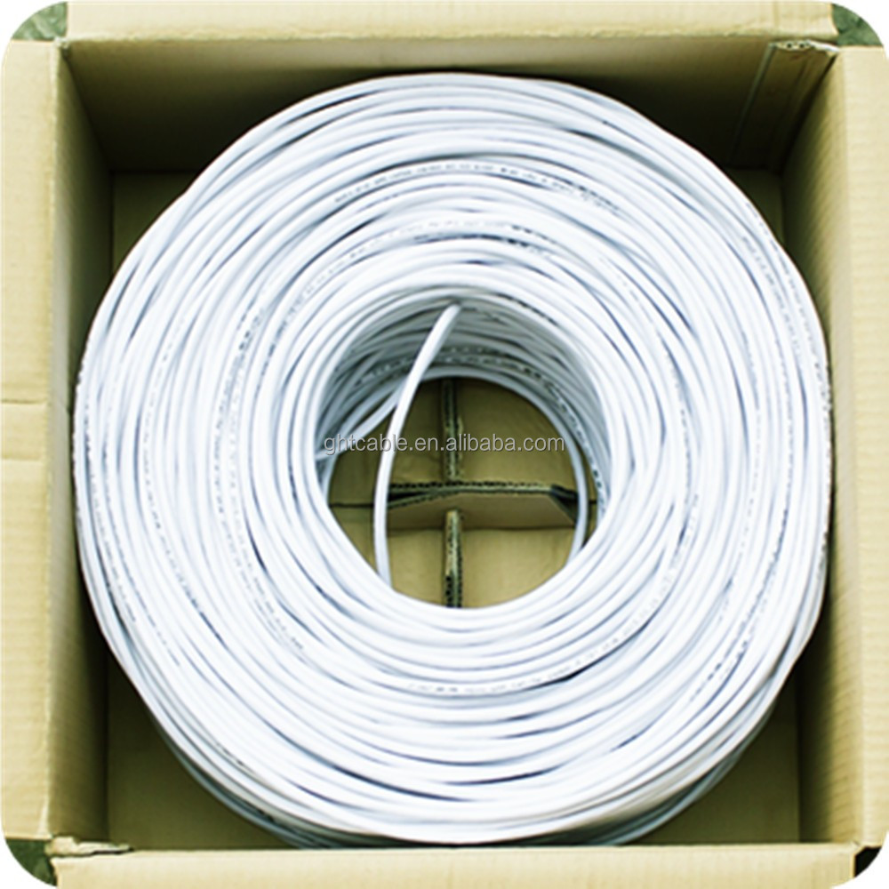 Cat5e Stranded Wire Suppliers And Manufacturers Wiring On Ftp Cat5 Solid Cable China At