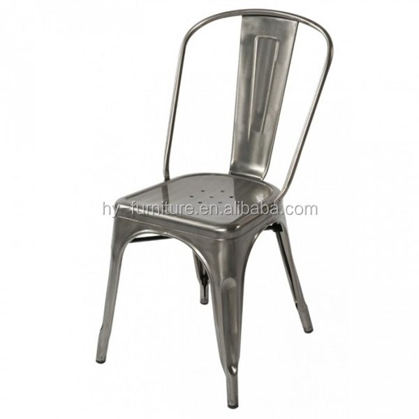 Indoor Wrought Iron Chairs Wholesale, Chair Suppliers   Alibaba