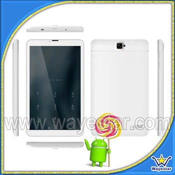 china tablet pc price in pakistan olx called today complain