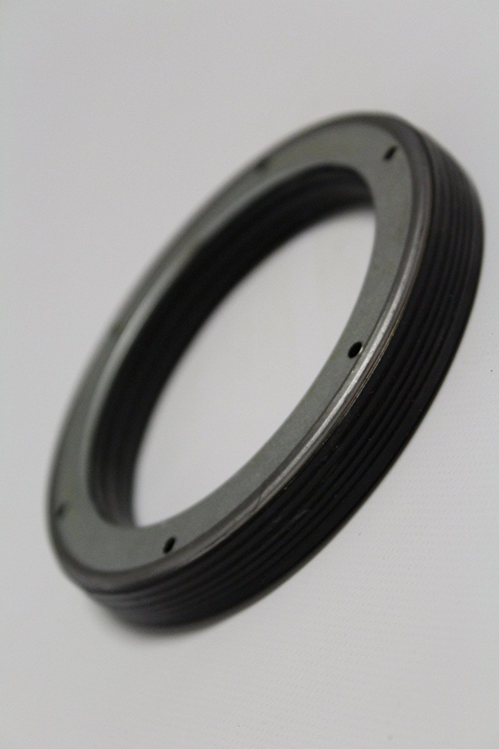 Cheap Trailer Grease Seal, find Trailer Grease Seal deals on
