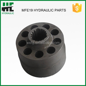 Vicker Wholesale, Mechanical Parts & Fabrication Services Suppliers
