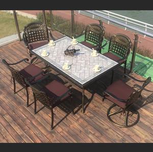 Garden Ridge Outdoor Furniture Wholesale Suppliers