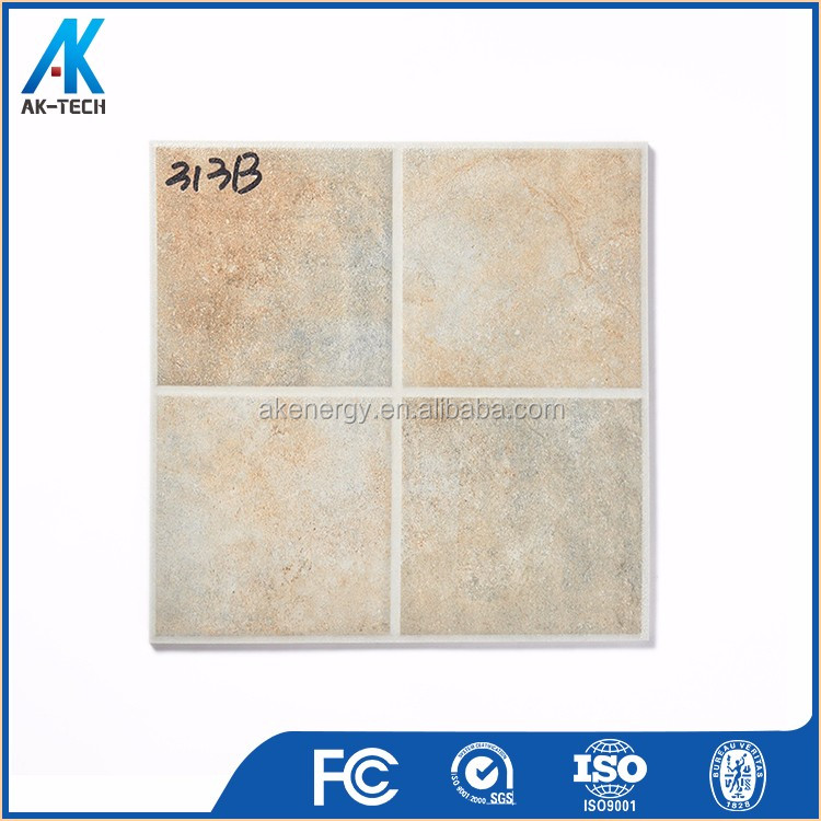 Style Selections Discontinued Floor Tile, Style Selections ...