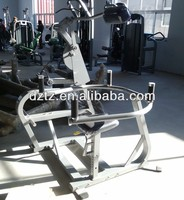 Four-Way Neck Machine /Exercise Equipment