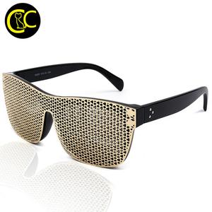 eed1804e895d China Pinhole Glasses