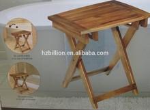 Sedile Doccia Legno : Scegliere produttore alta qualità teak radice di legno mobili e