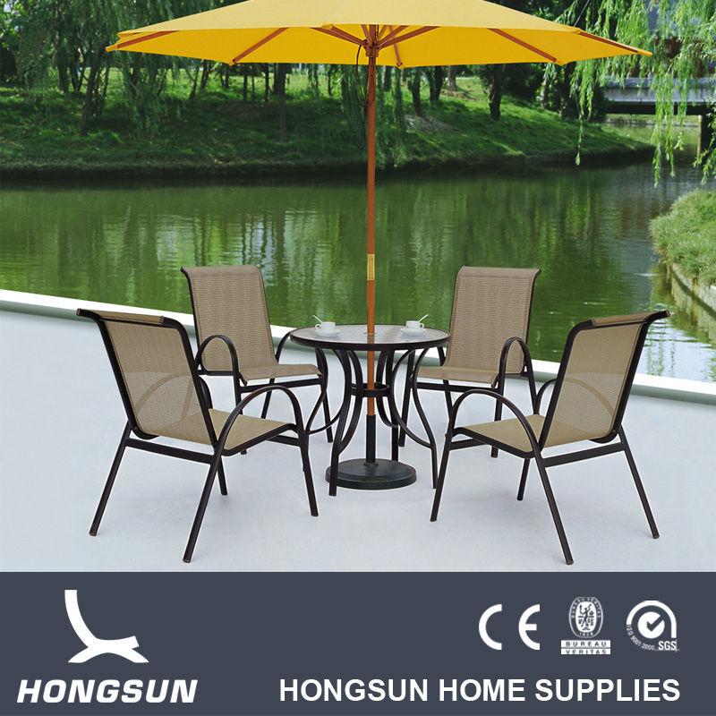 Attractive Garden Classics Outdoor Furniture, Garden Classics Outdoor Furniture  Suppliers And Manufacturers At Alibaba.com