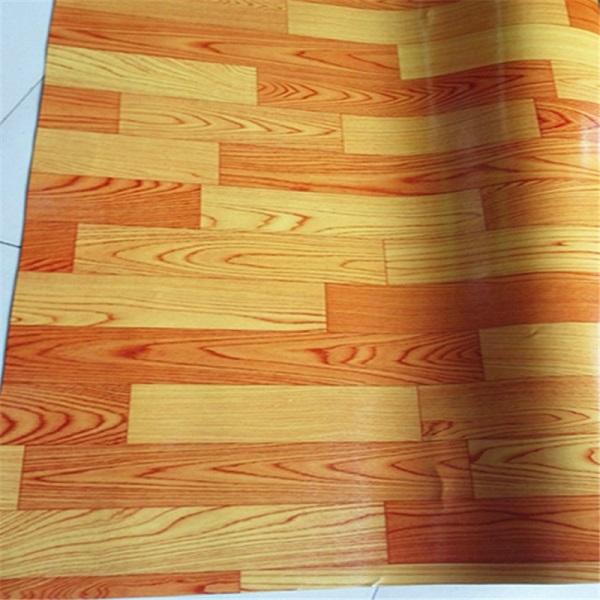 Linoleum Flooring Rolls Pvc