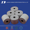 "direct Thermal Cash Register Paper 3 1/8"" x 230 ft for length"