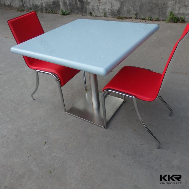 Stone Coffee Table SetsSource Quality Stone Coffee Table Sets From - Stone picnic table set