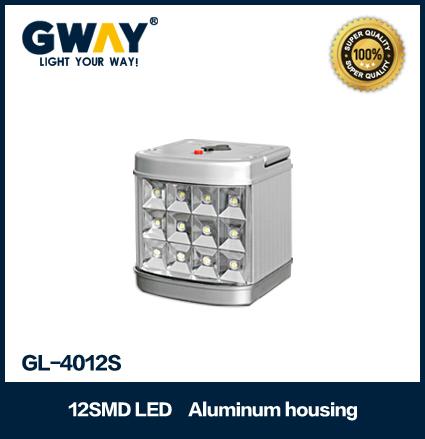 GL-4012S