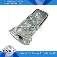Auto Parts S-Class oil pan for Mercedes 1030140702