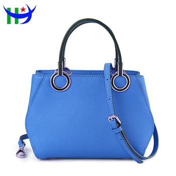 Online Miss Unique Handbags Made In China Fashion Trends Las Bags Handbag