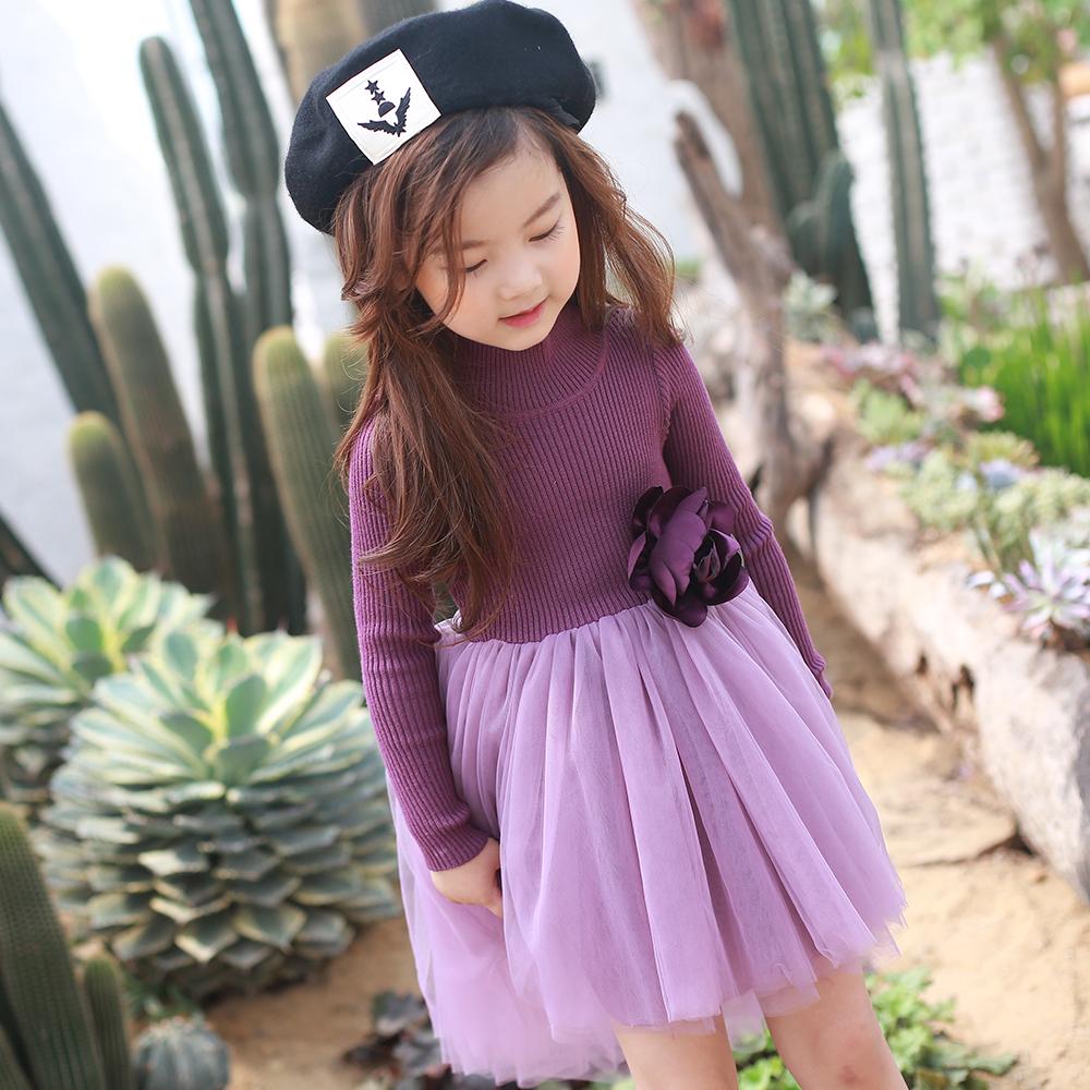 Encuentre el mejor fabricante de vestidos gala niña y vestidos gala ...