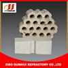 /product-detail/my-test-castable-refractory-cement-60640022840.html