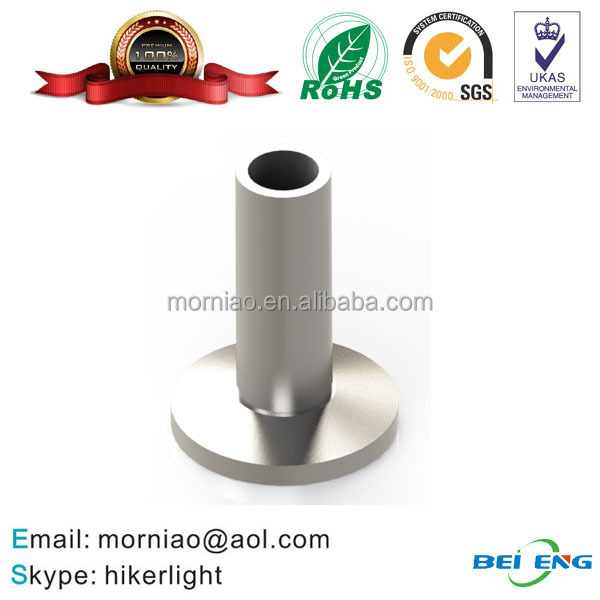 High quality cnc machining accessories chevrolet optra