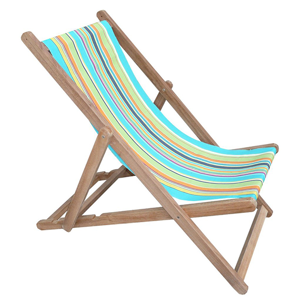 Teak Wood Deck Chair, Teak Wood Deck Chair Suppliers And Manufacturers At  Alibaba.com