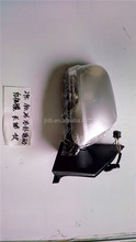 Auto spare parts 8202200XS56XB Right outside electric mirrors for GREATWALL