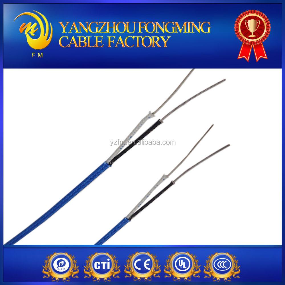 Aislamiento de fibra de vidrio alambre cable de extensi n - Aislamiento fibra de vidrio ...