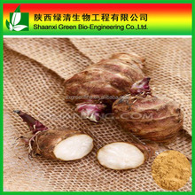 Jerusalem Artichoke Extract/inulin Manufacturer China/Food Grade Inulin