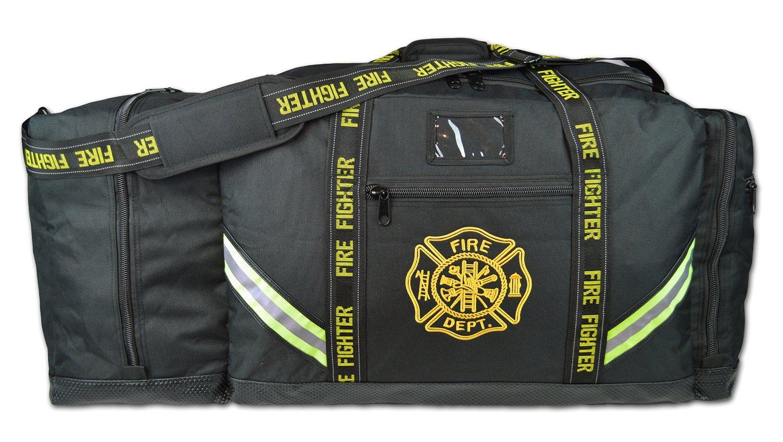 Lightning X Fireman Premium 3xl Firefighter Rescue Step