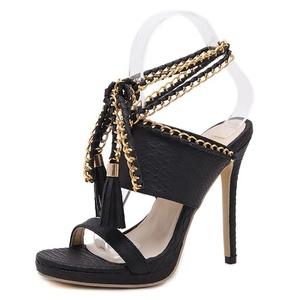 2ea7164a68c5 Shoes For Women Sandals