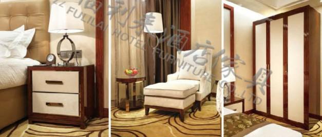 2016 haute qualit moderne en bois 5 toiles h tel meubles for Meuble 5 etoile mnihla
