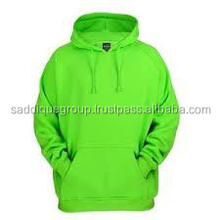 Neon <span class=keywords><strong>Yeşil</strong></span> Hoodies