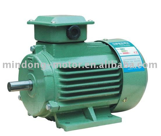 MINDONG Y3 Series Three-phase induction motor