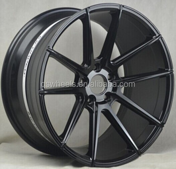 fashion wheel 5x100 for sale 18 inch new designs concave 5x114 3 rims replica wheels for toyota. Black Bedroom Furniture Sets. Home Design Ideas