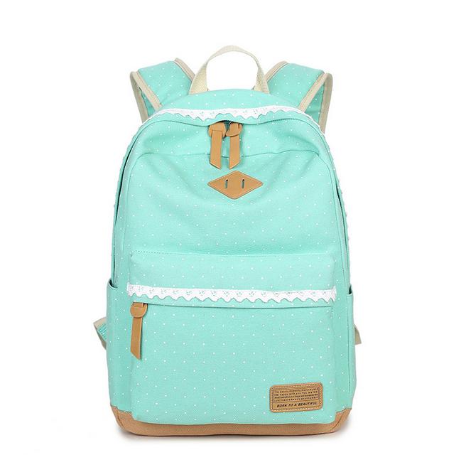 Производство школьный рюкзак рюкзак школьный гуливер